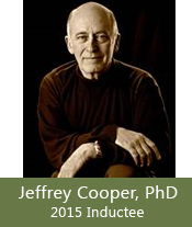 Jeffrey Cooper, PhD