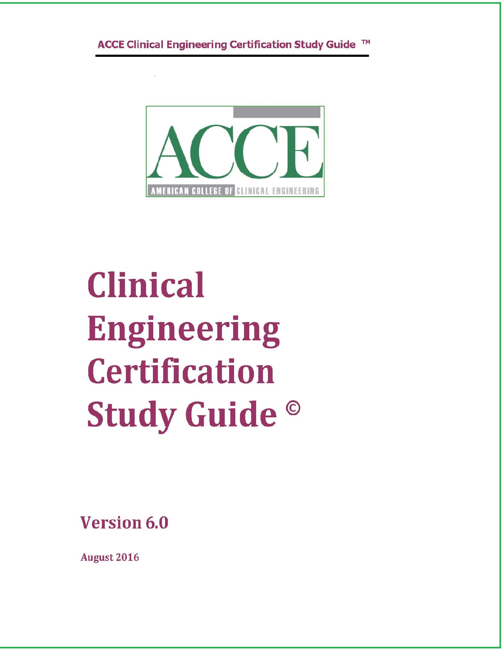 Images Cce Studyguidev6
