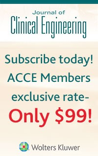 JCE discounted rate