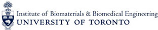 Institute of Biomaterials & Biomedical Engineering-University of Toronto