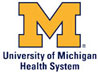 University of Michigan Health System - Biomedical Engineering Department