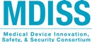 MDISS-Medical Device Innovation, Safety and Security Consortium