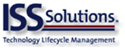 ISS Solutions-Technology Lifecycle Management
