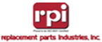 Replacement Parts Industries, Inc